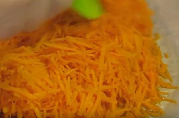салаты на зиму с рисом и овощами