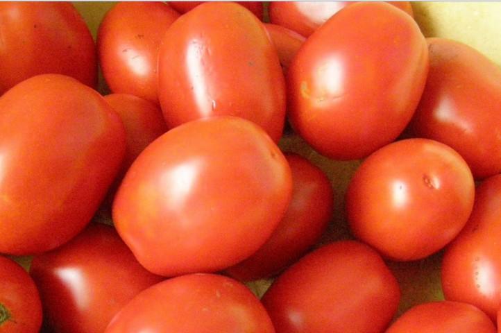 кетчуп из помидоров на зиму